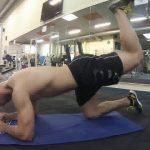 4 astuces brésiliennes pour muscler son fessier
